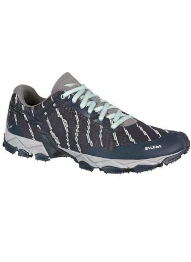 Salewa Outdoor Ayakkabı Lacivert
